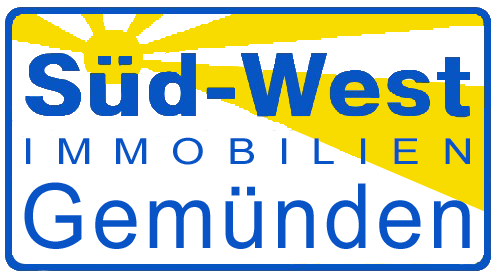 Süd-West-Immobilien